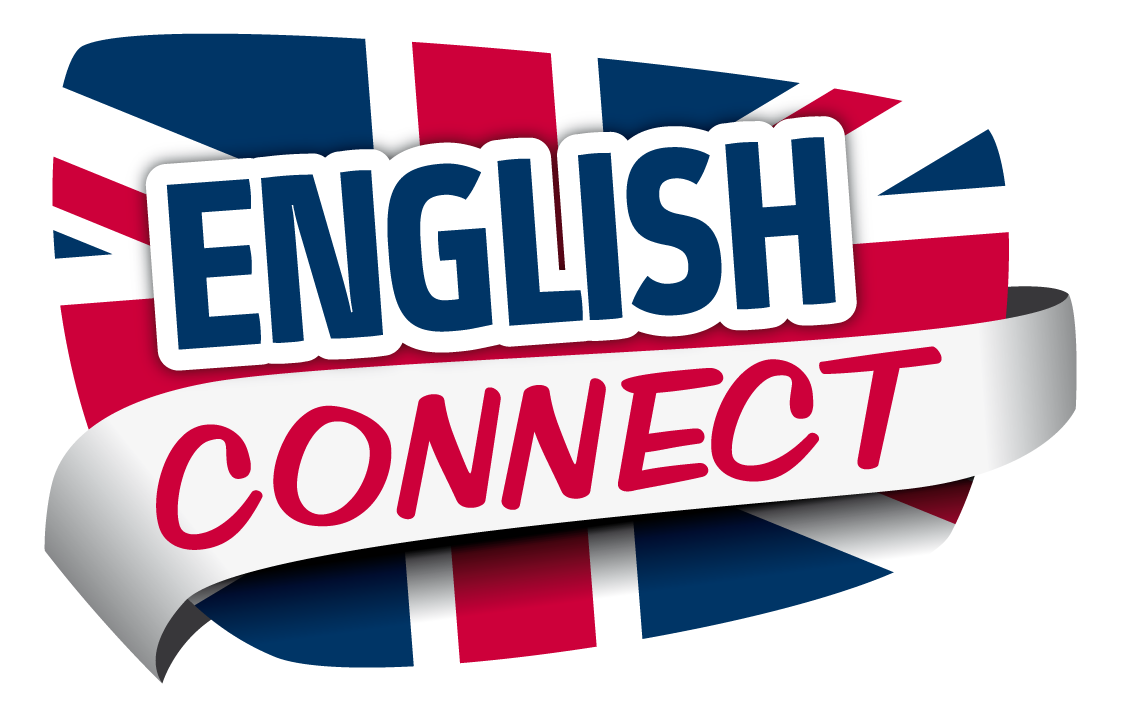ENGLISH-CONNECT-logo-ok.png