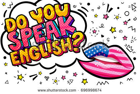 stock-vector-do-you-speak-english-word-bubble-with-american-flag-make-up-lips-message-yes-in-pop-art-comic-696998674.jpg