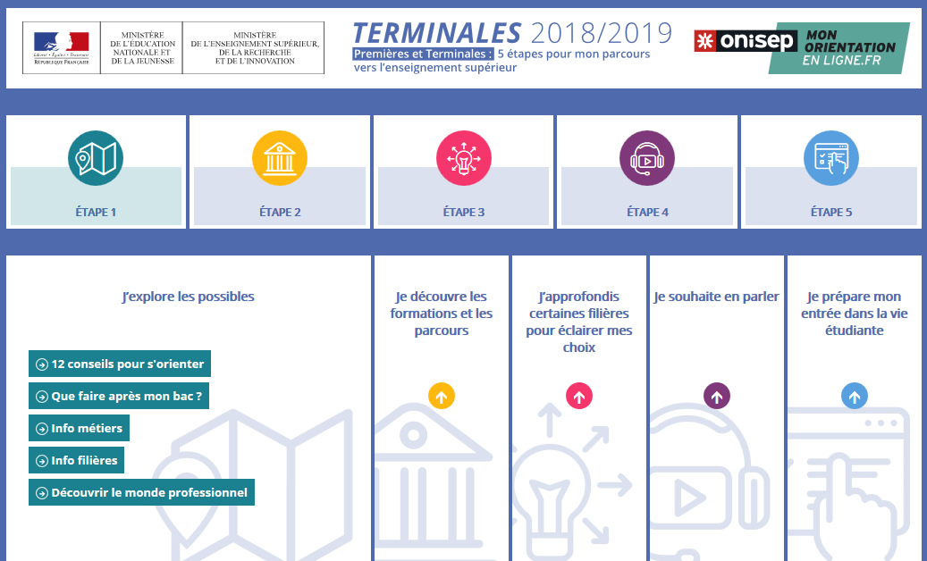 TERMINALES 2018 2019 BIS.png